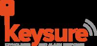 Keysure Logo