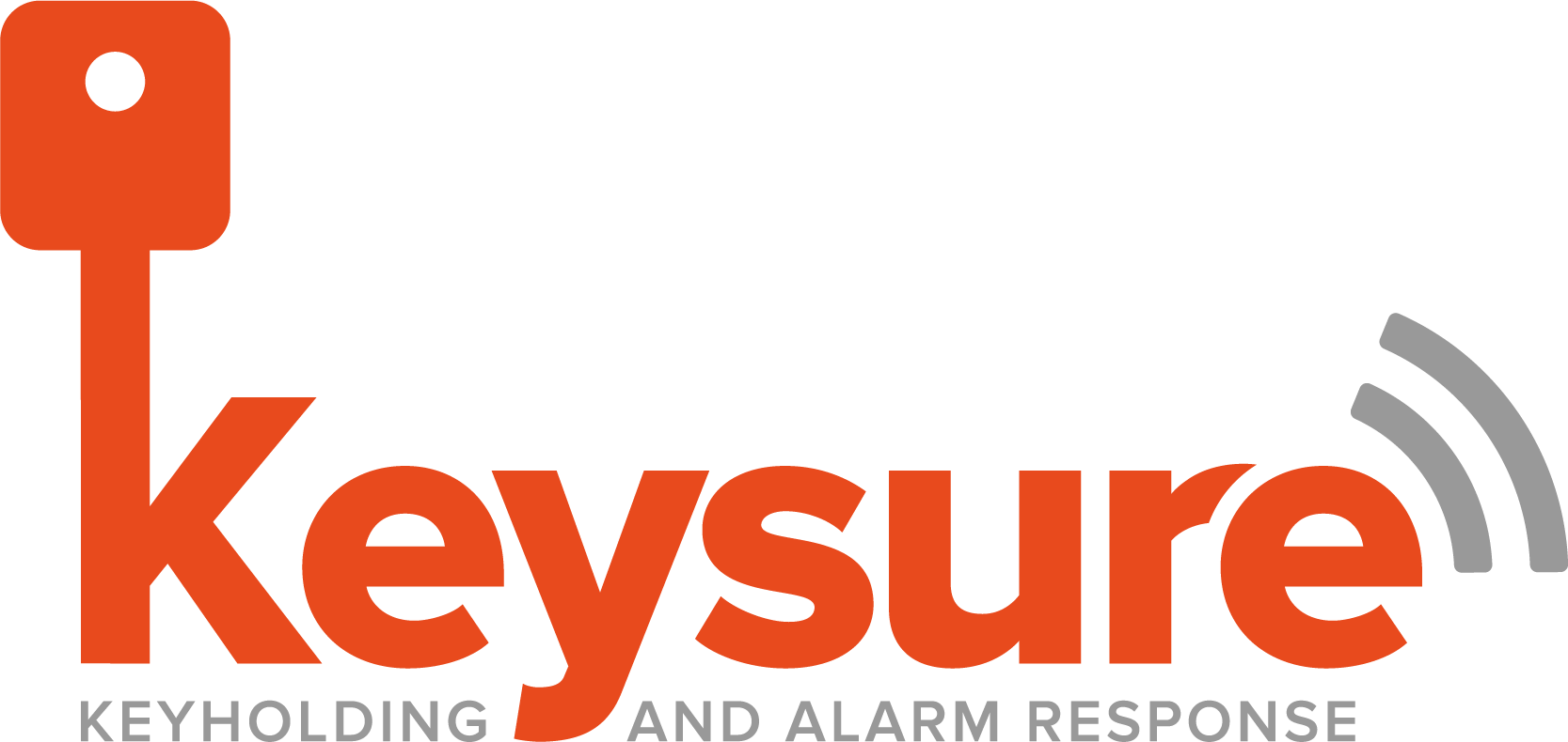 Keysure Keyholding and Alarm Response Company