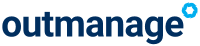 Outmanage Limited